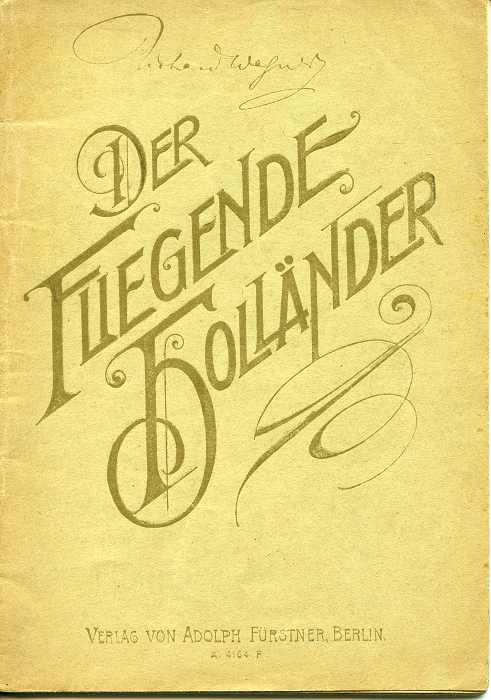 A bolygó hollandi korabeli kiadásának címlapja