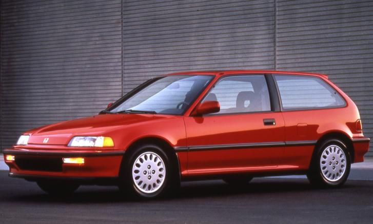 auto/HONDA/CIVIC 1987-1991/XLARGE/01fs