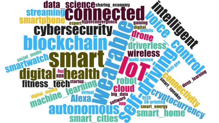 ces wordcloud.png
