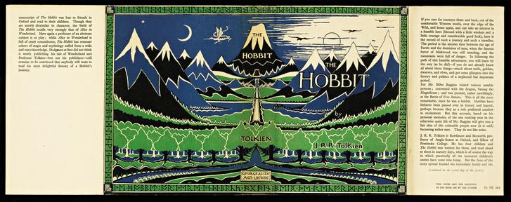 hobbit-first-edition-001