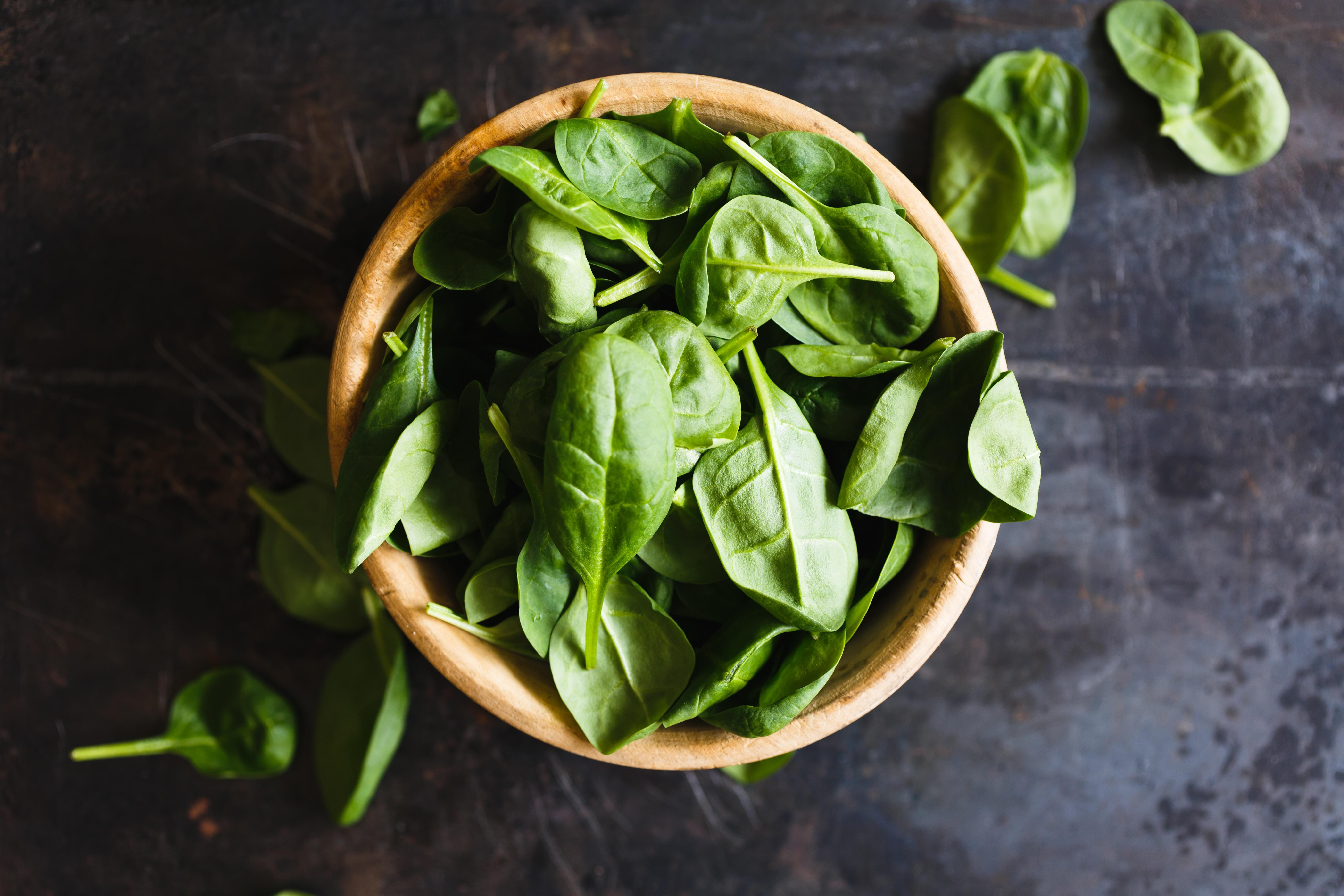 diéta a szorongás, hogy esznek avokádót