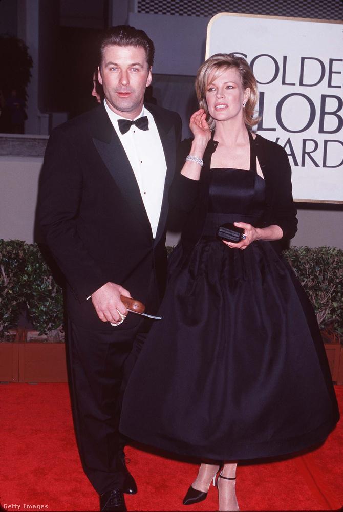 Hagyjuk is őket, jöjjenek inkább azok a párok, akik 1998-ban még együtt voltak, de már elmúlt