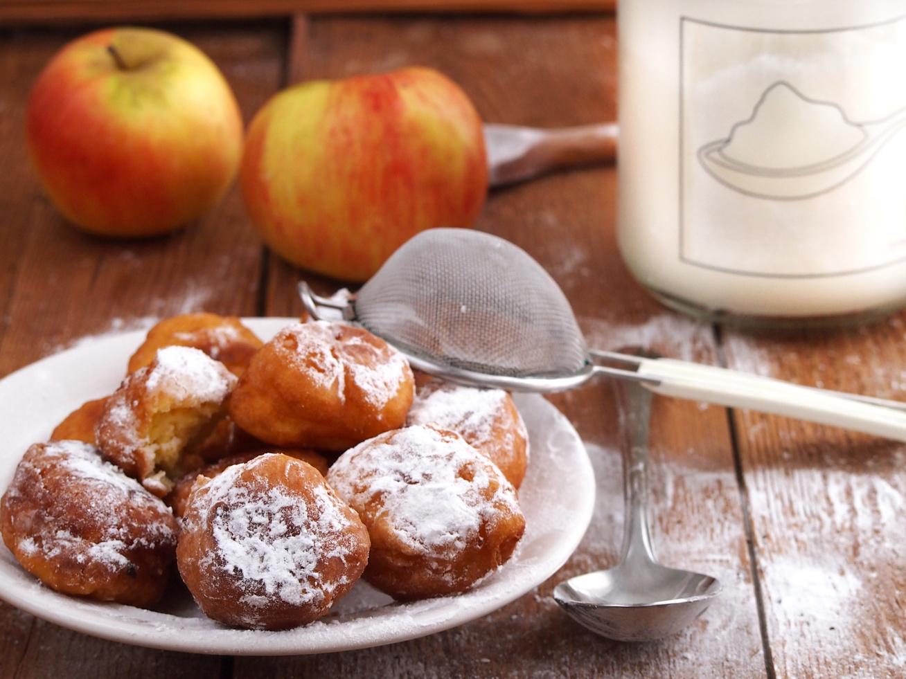 Pofonegyszerű és olcsó, fahéjas almafánk: kezdőknek is tökéletes lesz