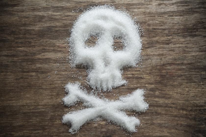 cukor karos