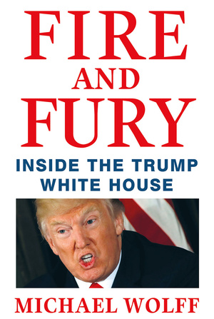 fire and fury - p 2017