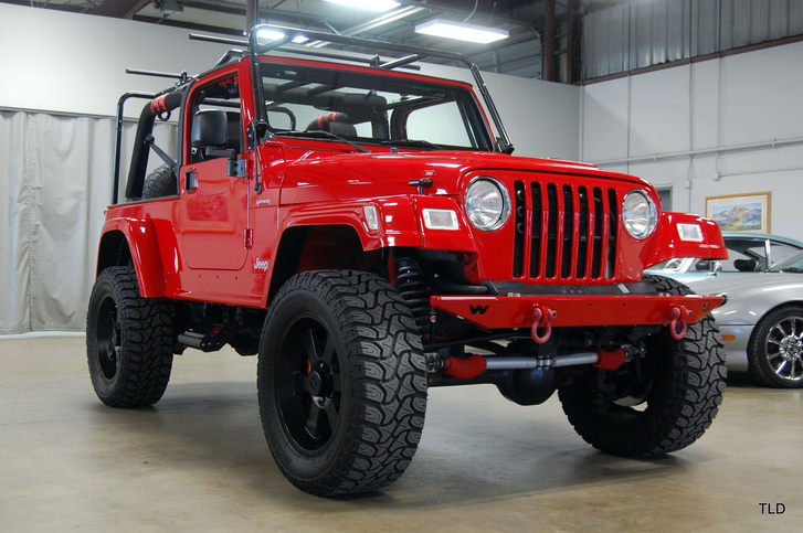 Viper-Powered-Jeep-Wrangler-2