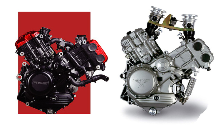 morini-and-swm-engines