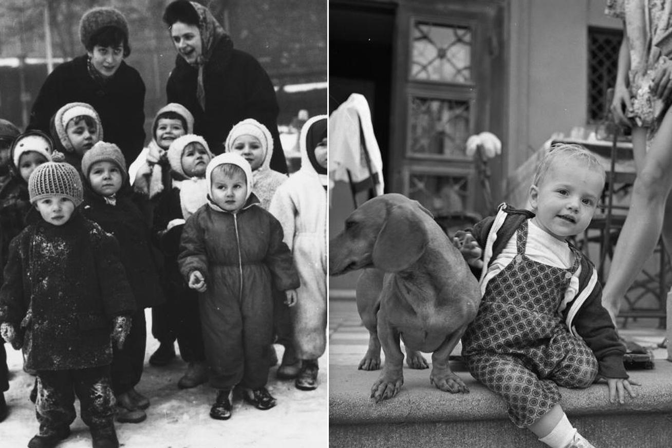 kisgyerekek-regen
