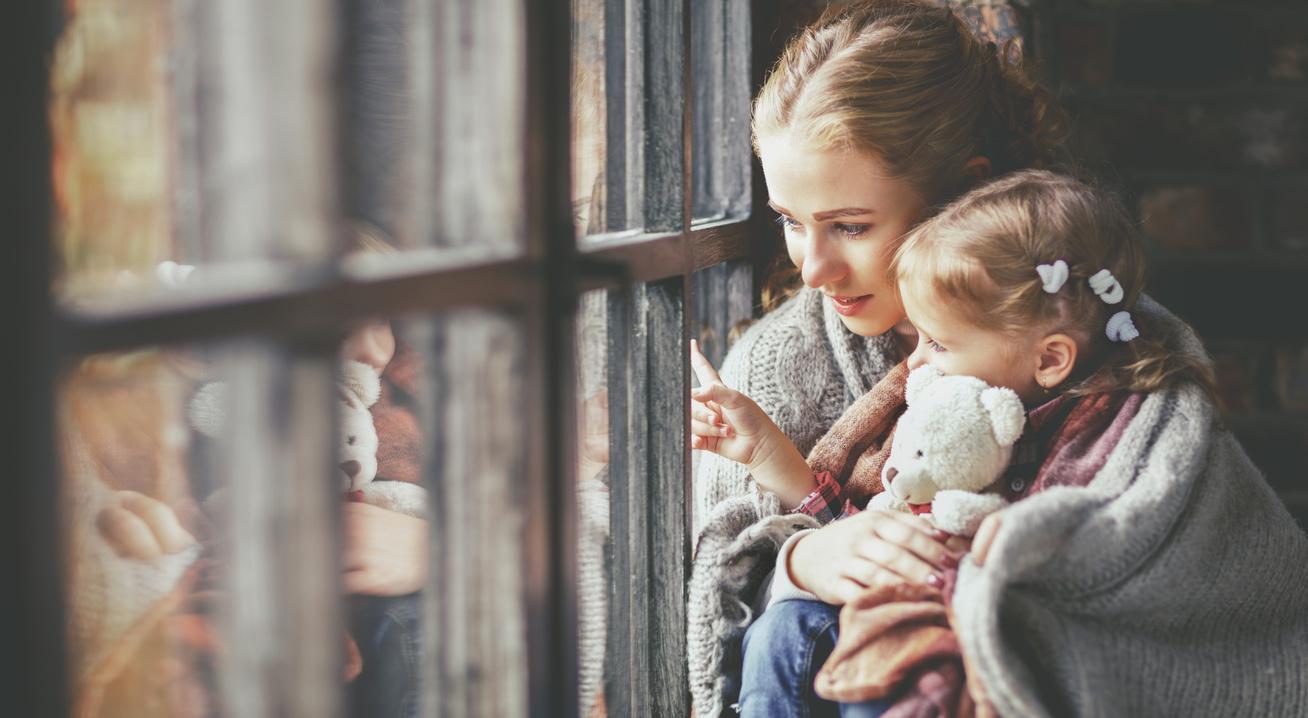 anya-gyerek (2)