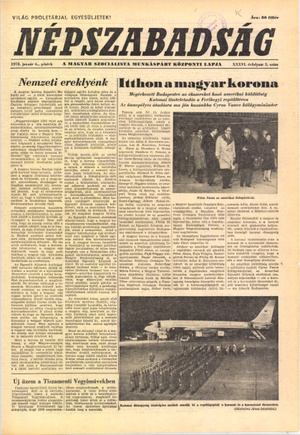 Nepszabadsag 1978 01  pages61-61