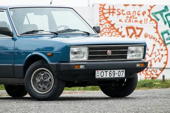 Az utolsó Fiat-legenda
