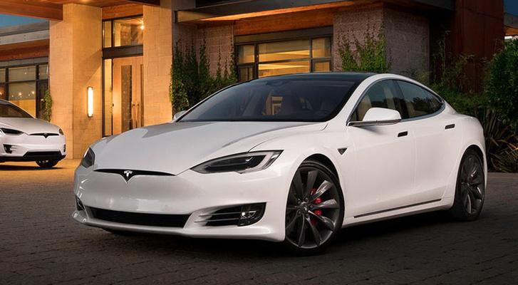 Tesla-deliveries--6a