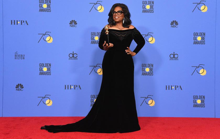oprah-beszed-golden-globe-2018-nagy