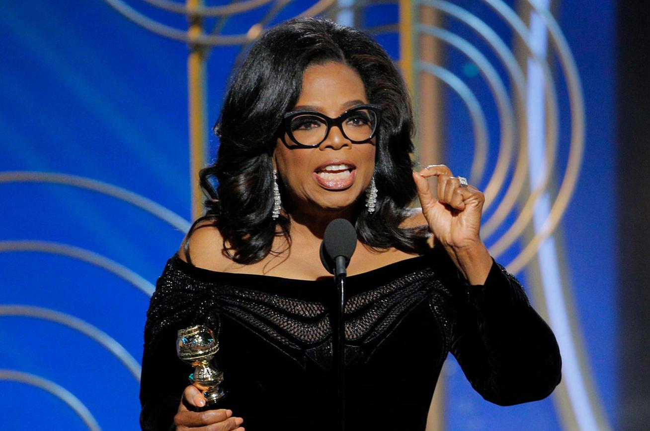 oprah-beszed-golden-globe-2018-cover
