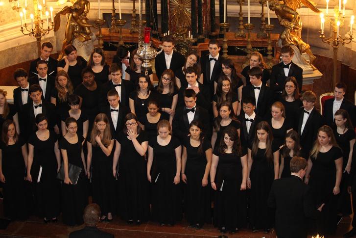 choir-458173