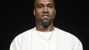 Kanye West hihetetlenül boldoggá tette haldokló rajongóját