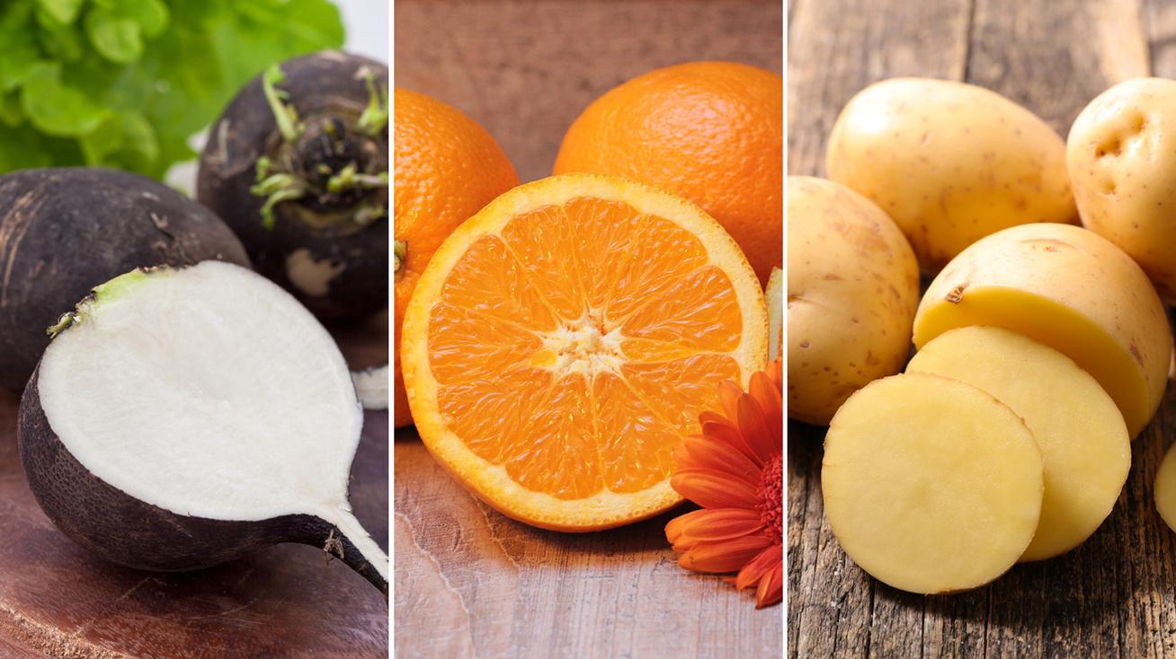 retek-narancs-krumpli
