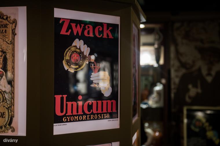 """""""A Wassermann plakát annak idején általános feltűnést keltett, úgy vélem, hatásos reklámgondolat volt"""