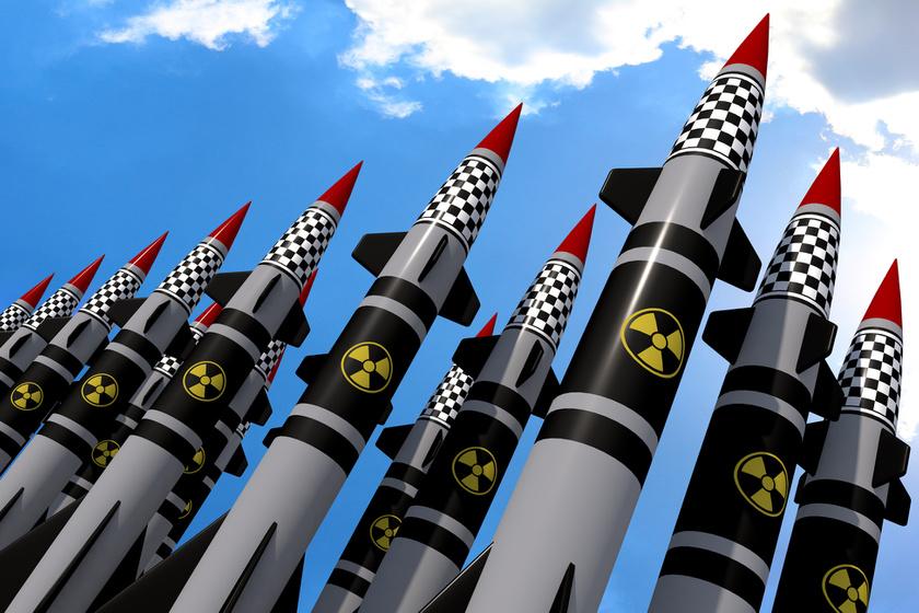 nuklearis-fegyver-atomfegyver-radioaktiv