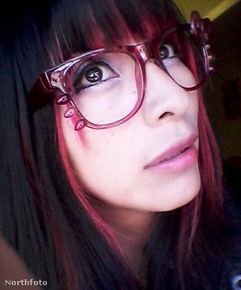 Ezzel búcsúzunk, de ha még nézegetne fotókat Tsubasa többi átalakulásáról, akkor csekkolja le az Instagram oldalát!viszlát!