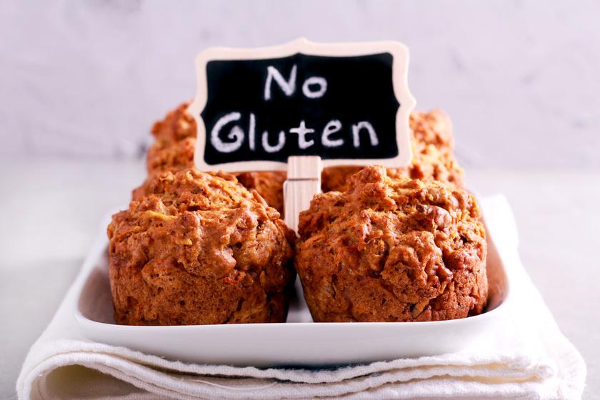 Gyakori hiba a gluténmentes és a kalóriamentes közé egyenlőségjelet tenni, mert semmi közük egymáshoz. A rizs és a kukorica gluténmentes, mégis bővelkedik keményítőben, gyors felszívódású szénhidrátban, ami könnyen hízáshoz vezet. A gluténmentes táplálkozás csak gluténérzékenység esetén szükséges, melyet orvos diagnosztizált.
