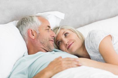 Dolog, ami elvárható, ha egy férjhez megy