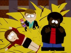 South Park - Cartman mama piszkos múltja.png