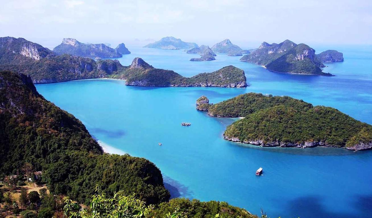 lakatlan szigetek cover
