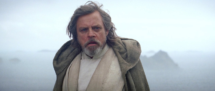 luke-skywalker-in-the-force-awakens
