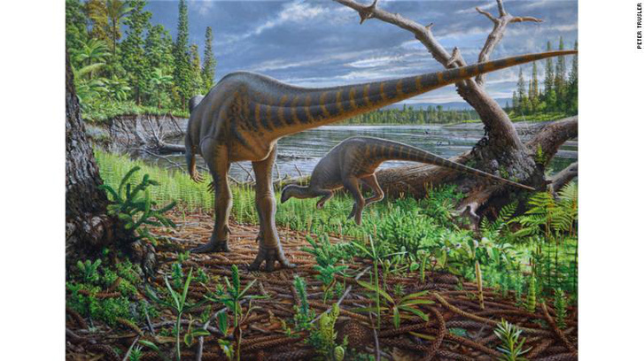 180110201620-03-new-dinosaur-discovered-in-australia-trnd-exlarg