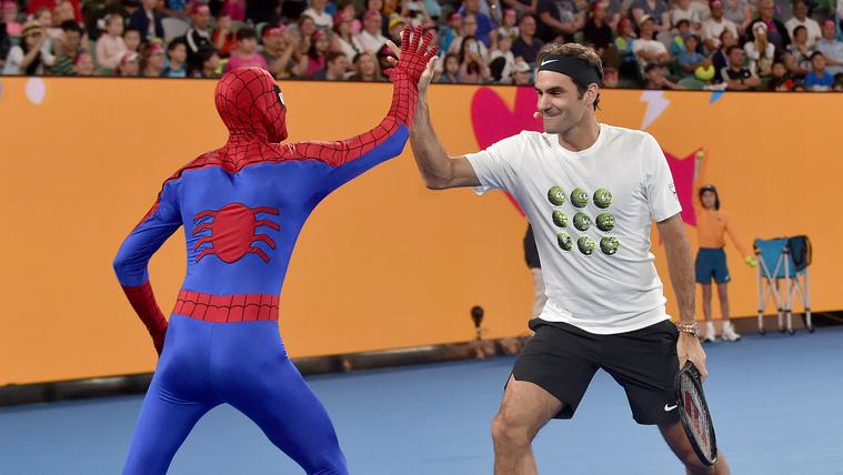 Lesz megint Federer–Nadal-döntő az AusOpenen?