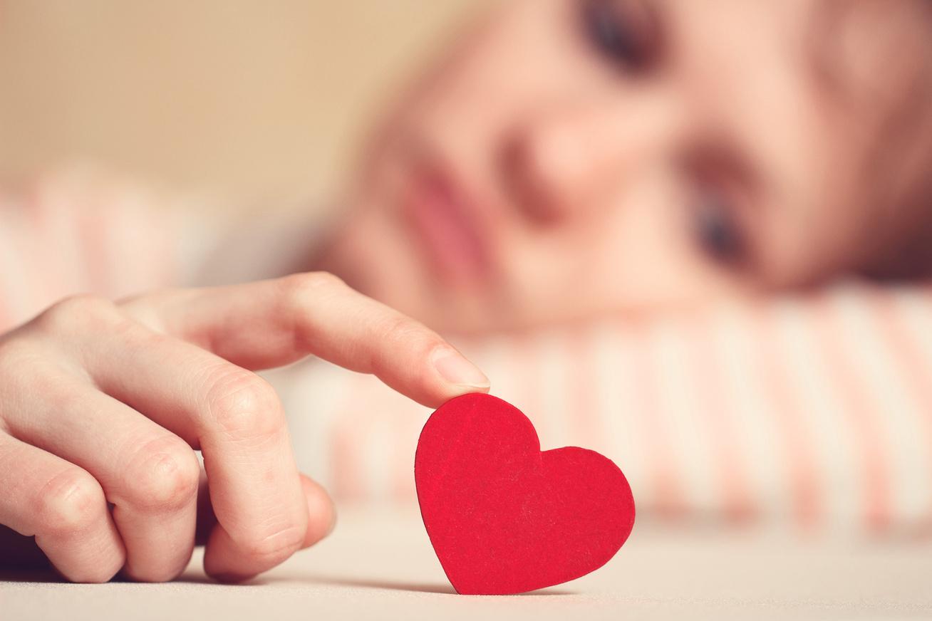 újra randevúzni az első szerelmemmel Yahoo hookup site