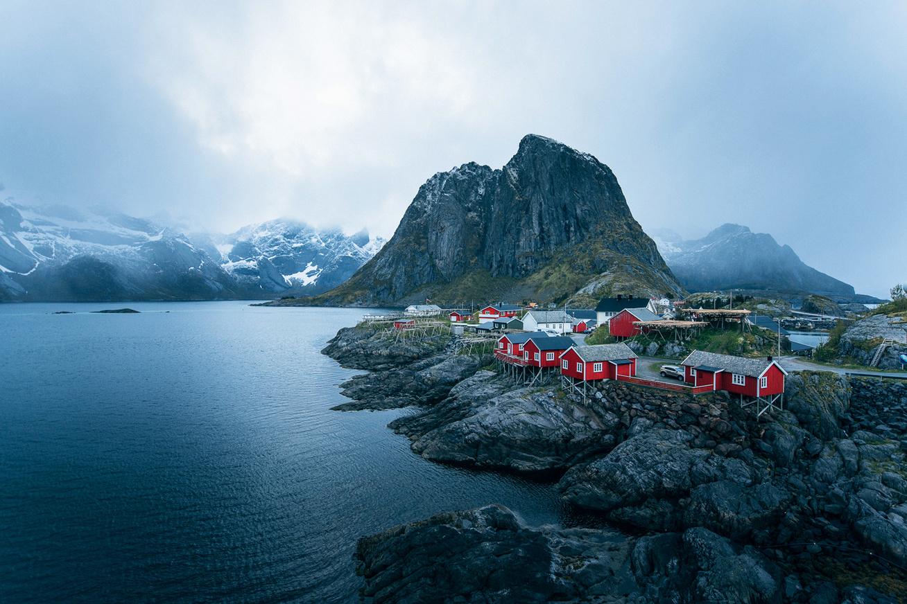foto-norvegia