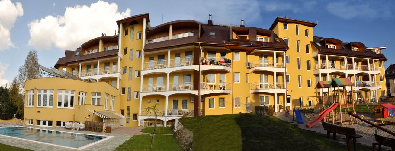 zlakaros-hotel