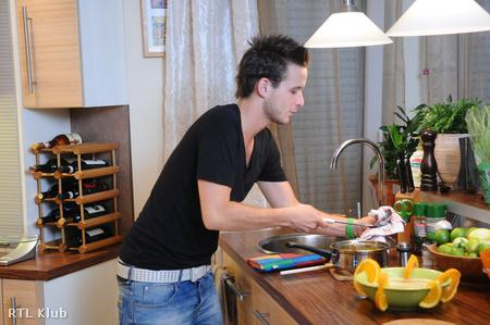 Fotó: rtlklub.sajtoklub.tv/Bársony Bence