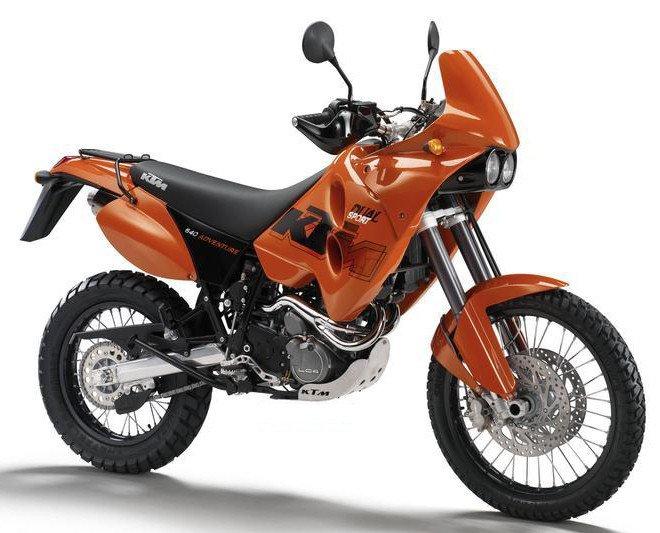 ktm-640-adventure-2007-700px