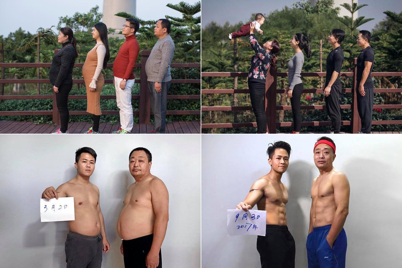 cover-kínai-család 2