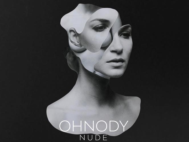 artwork: OHNODY // eredeti fotó: Halász Jácint
