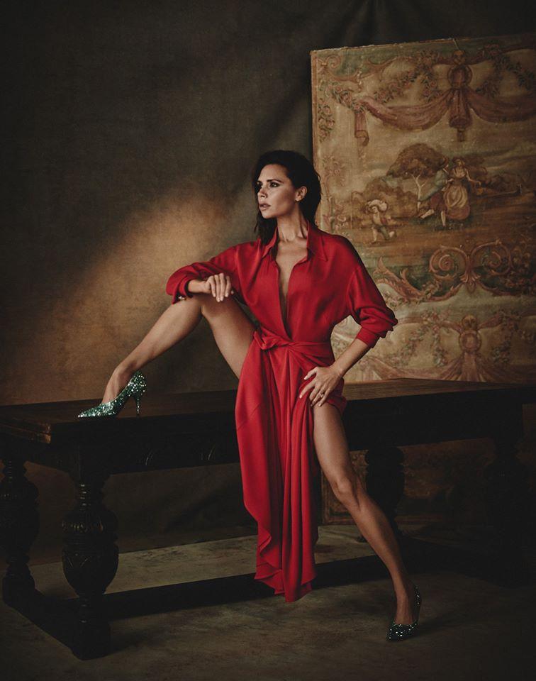 victoria-beckham-szexi-ruha-nagy