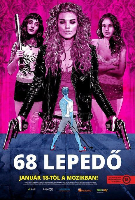 1490-68-lepedo.22589