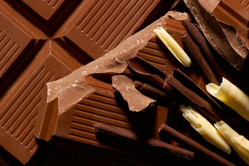 csoki tablas