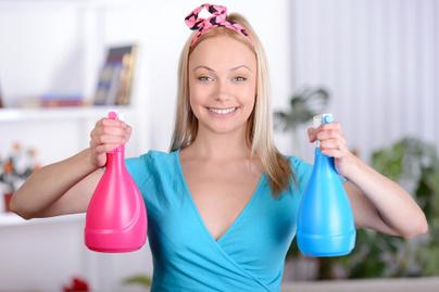 tisztitas-takaritas-spray