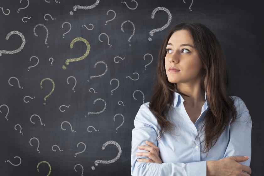 Milyen személyiségtípus vagy? Megbízható tesztet mutatunk