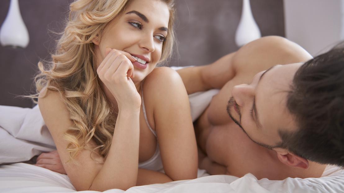 legrosszabb randevú-webhely-profilok