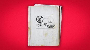 Az ENSZ szervezete felszólította Magyarországot, hogy vonja vissza a Stop Sorost