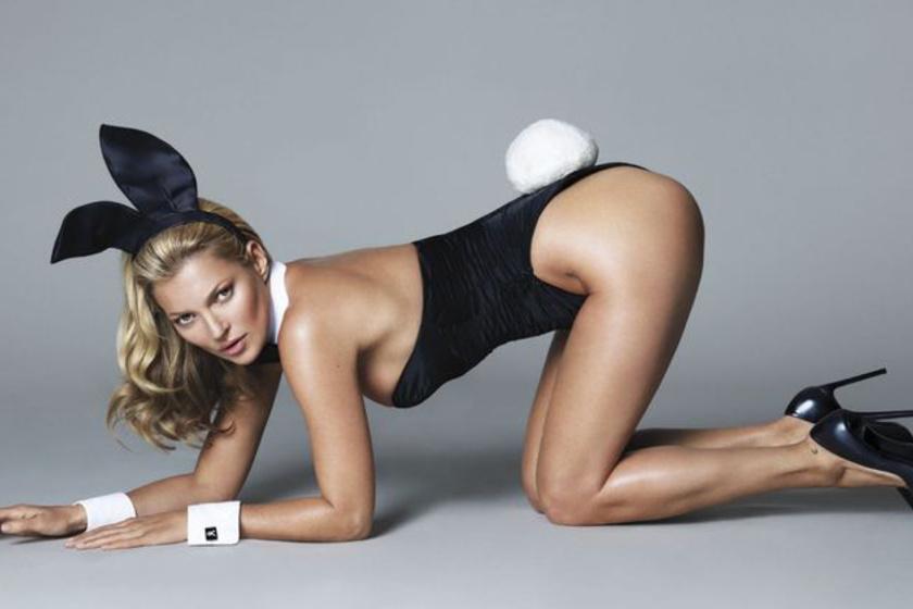 Kate Moss 44 évesen is nagyon dögös: ezek a legjobb róla készült képek