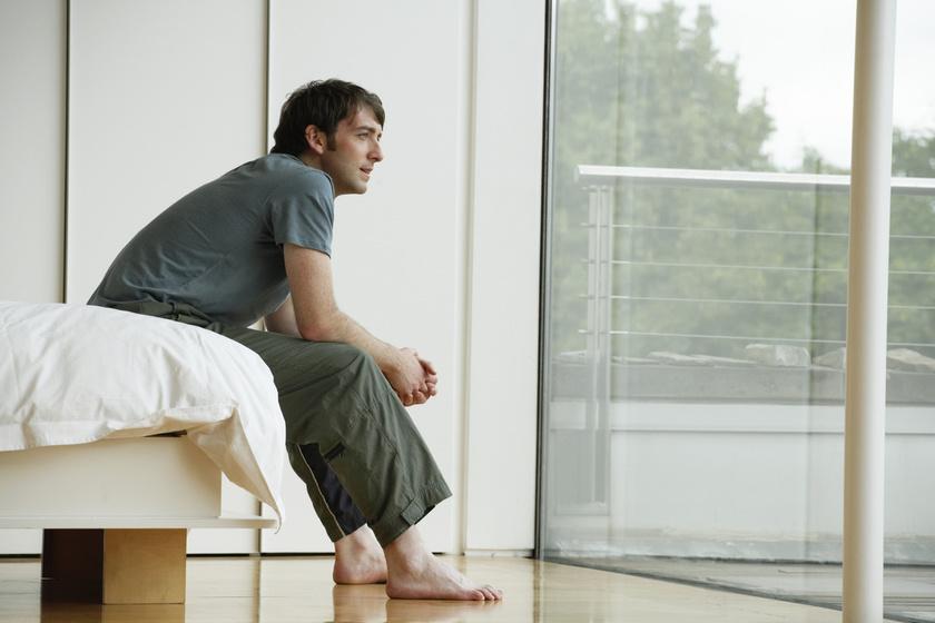 randevú srác alacsony önértékelés online társkereső teszt kostenlos