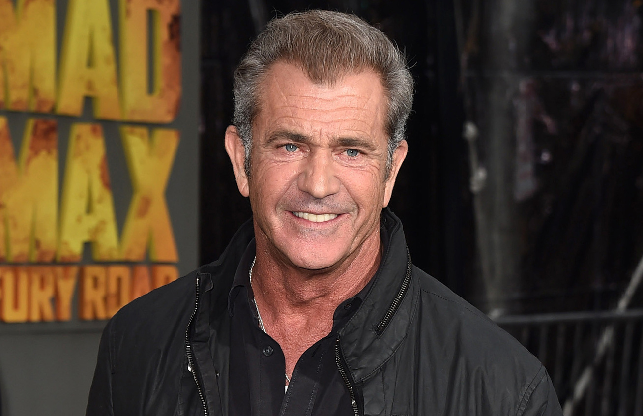 mel-gibson-lanya-lucia-cover