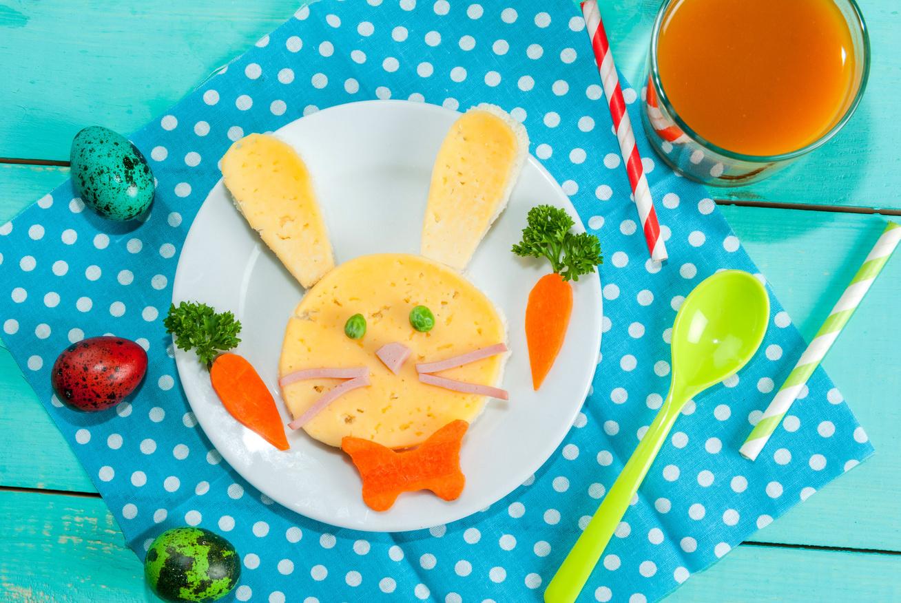 nyuszi-sajt-reggeli