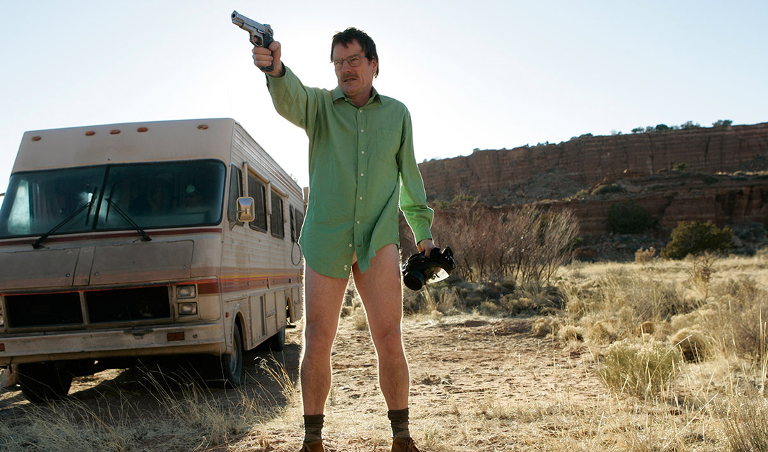 breaking-bad-episode-101-walt-cranston-press-5-1200